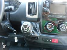 Ver las fotos Autobús Fiat 9 POSTI