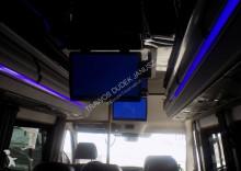 minibus nc MERCEDES-BENZ - SPRINTER 519CDI 24+1 KLIMA STAN  IDEALNY Olej napędowy używany - n°2825184 - Zdjęcie 7