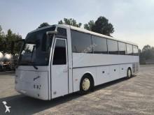 Ver as fotos Camioneta Volvo B12 60/38 BARBI - 53 POSTI