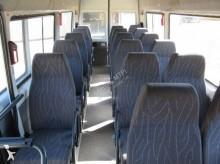 Voir les photos Autobus Mercedes 311