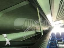 gebrauchter Volvo Omnibus B9R 340 DINO HISPANO Diesel - n°2862039 - Bild 7