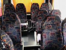 gebrauchter Iveco Kleinbus A65C17 CARBUS Diesel - n°2862044 - Bild 7