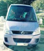 gebrauchter Iveco Kleinbus A50C17 22P+1 FERQUI Diesel - n°2883944 - Bild 7
