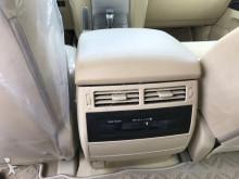 nieuw minibus Toyota Land Cruiser GXR - n°2948839 - Foto 7