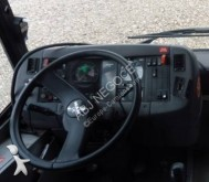 Voir les photos Autobus MAN SU220