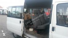 gebrauchter Ford Kleinbus - n°2973821 - Bild 7