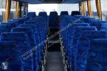 Voir les photos Autobus Irisbus iliade