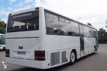 Zobaczyć zdjęcia Autobus Van Hool 915 sc 2