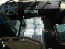 Vedere le foto Pullman Mercedes 817
