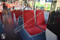 Voir les photos Autobus Mercedes O 530 G Citaro Diesel Hybrid / A23 / 4421