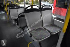 View images MAN A21 / Lion's City / 530 / Citaro / Euro 6 bus