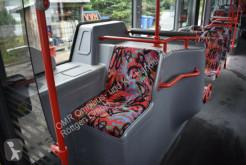 Voir les photos Autobus Mercedes O 530 Citaro/NF/415/4416/Euro 4