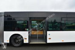Voir les photos Autobus Mercedes O 530 G Citaro / A 23 / Lions City / Org.KM!!!