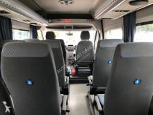 Voir les photos Autobus Citroën Jumper