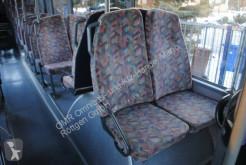 Voir les photos Autobus Setra S 315 NF / UL /530/4416/Klima/Schaltgetr./354 PS