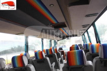 Voir les photos Autobus Iveco CC95.9E18 Intercooler