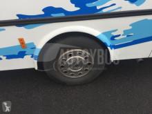Voir les photos Autobus Iveco A59E12 22 plazas + C