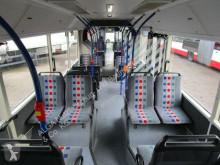 Voir les photos Autobus MAN NG 363, A 23, Euro 3, Klima, 57 Sitze