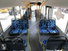 Voir les photos Autobus MAN Lions City, A 21, NL, Euro 4, Klima, 39 Sitze