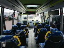 Voir les photos Autobus Mercedes O 818 Teamstar City, 24 Sitze, Klima, Schaltung