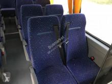 Ver las fotos Autobús Volkswagen LT46