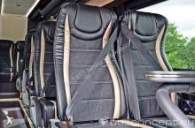 Vedeţi fotografiile Autobuz Mercedes Sprinter 519 cdi 19+1+1 places