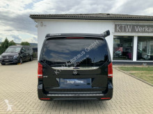 Bilder ansehen Mercedes V 250 Marco Polo Horizon Edition,AMG Line,Leder Omnibus