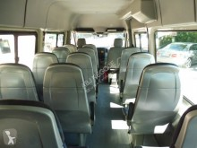 Voir les photos Autobus Volkswagen