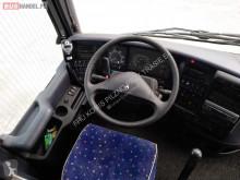 Zobaczyć zdjęcia Autobus Renault lliade Iliada