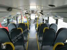 Prohlédnout fotografie Autobus Solaris Urbino 12 LE, Euro 5, Klima, 43 Sitze, Rampe