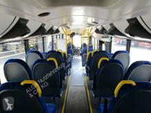 Ver as fotos Camioneta Solaris Urbino 12 LE, Euro 5, Klima, Rampe, 41 Sitze