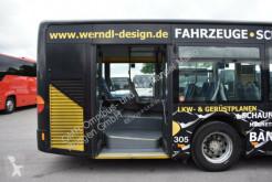 Ver as fotos Camioneta Mercedes O 530 Citaro/A20/A21/1. Hand/grüne Plakette