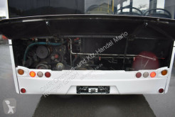 Ver as fotos Camioneta Solaris Urbino 18/530 G/Lion´s City/A 23/7700/EEV