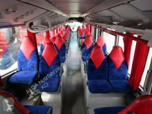 Vedere le foto Pullman Mercedes O 530 L Citaro, Euro 4, Klima, 62 Sitze