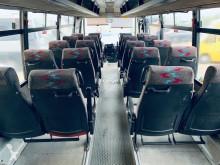 Zobaczyć zdjęcia Autobus nc 370.10.24