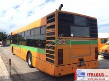 View images Nc bredamenarini m 240 lu bus