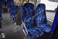 View images MAN A 23 Lion´s City G/530/Urbino 18/Euro 6/org. KM bus