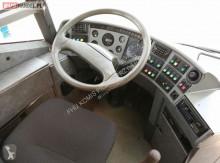 Voir les photos Autobus SOR C 9,5
