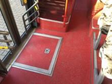 Voir les photos Autobus Setra