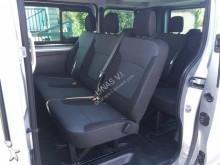 Voir les photos Autobus Fiat TALENTO