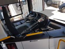 neu Mercedes Linienbus Merkavim Pioneer Diesel Euro 6 - n°2752482 - Bild 8