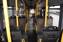 Bilder ansehen Renault Irisbus PS09D2 6R Omnibus