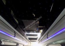 minibus nc MERCEDES-BENZ - SPRINTER 519CDI 24+1 KLIMA STAN  IDEALNY Olej napędowy używany - n°2825184 - Zdjęcie 8
