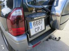 Ver las fotos Autobús Mitsubishi MONTERO DIESEL