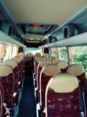 gebrauchter Iveco Kleinbus A50C17 22P+1 FERQUI Diesel - n°2883944 - Bild 8