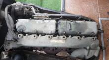 Ver as fotos Camioneta Mercedes 303 Good Conditions