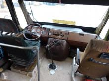 Voir les photos Autobus Mercedes 814D TeamStar 25 Seats Passenger Bus Good Condition