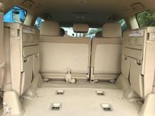 nieuw minibus Toyota Land Cruiser GXR - n°2948839 - Foto 8