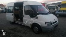 gebrauchter Ford Kleinbus - n°2973821 - Bild 8