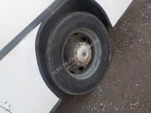 Voir les photos Autobus Mercedes 0408 (54 SEATS / MANUAL GEARBOX)